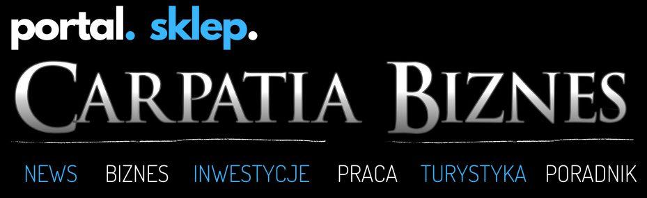 CarpatiaBiznes.pl – Podkarpacki portal – Biznes Gospodarka Praca Inwestycje Turystyka