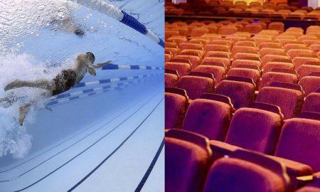 kino teatr basen filharmonia podkarpacie