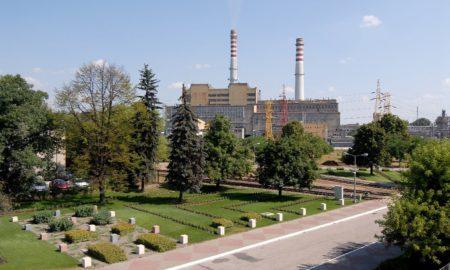 elektrownia stalowa wola zwolnienia