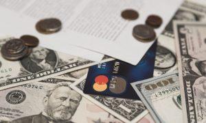 kredyt frankowy kancelaria prawnicza