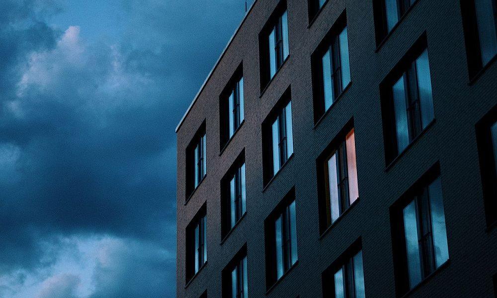 hotel odszkodowanie branża koronawirus lockdown sąd