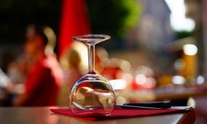 gastronomia restauracja horeca likwidacja zawieszenie lockdown