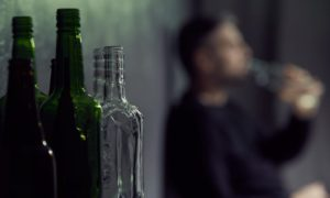 tuszów narodowy alkohol