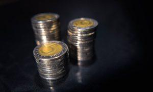 nisko niżański rfil rządowy fundusz inwestycji lokalnych
