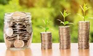 ranking kredyt gotówkowy jaki wybrać