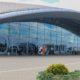 lotnisko rzeszów jasionka loty połączenia gdzie kiedy