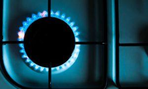 cena gazu podwyżka 2021 pgnig