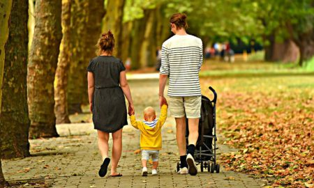 rodzina zastępcza rzeszów pomoc wsparcie dotacja